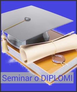 seminar-o-diplomi