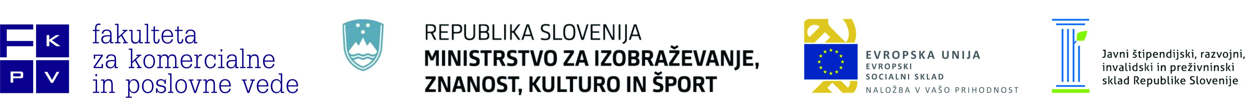 karierna-pot-2017