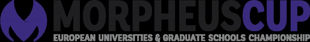 logo_morpheuscup_2016_rvb