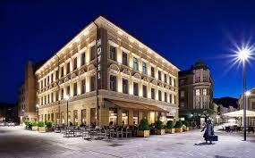 hotel-evropa